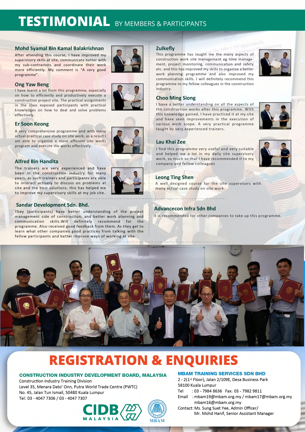 Brochure COCD KL 13th intake_page-0004