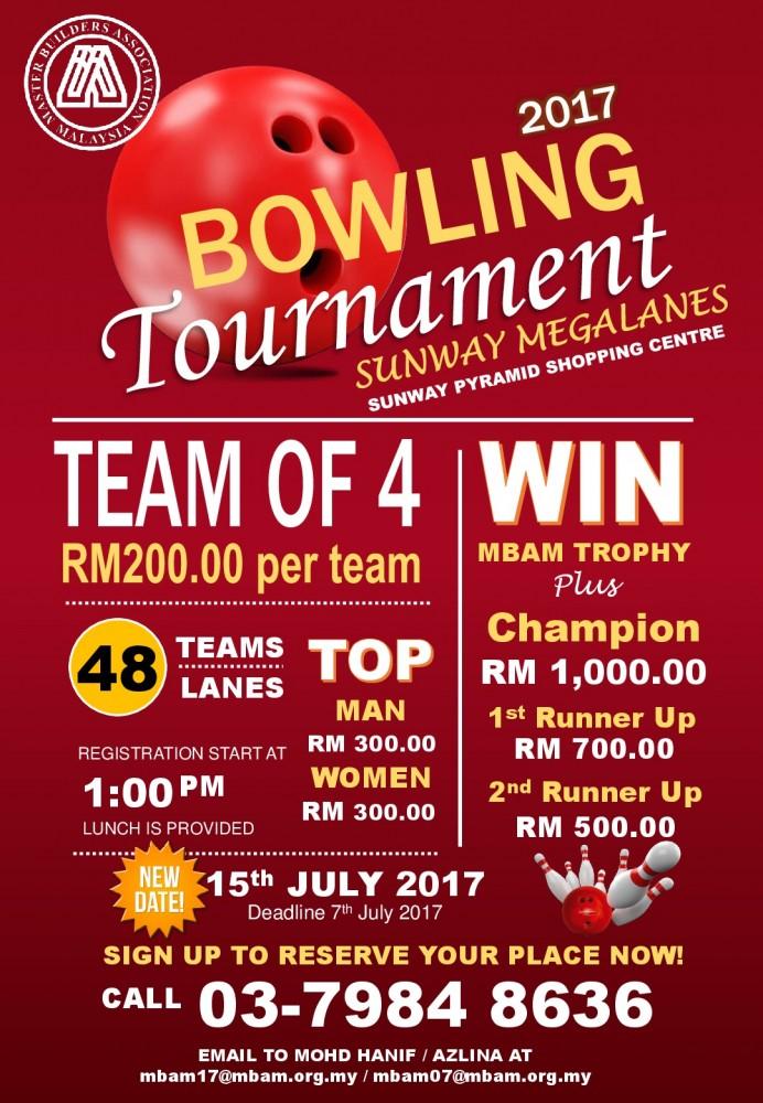 Flyer_MBAM_bowling2017_v3[NewDate]-001
