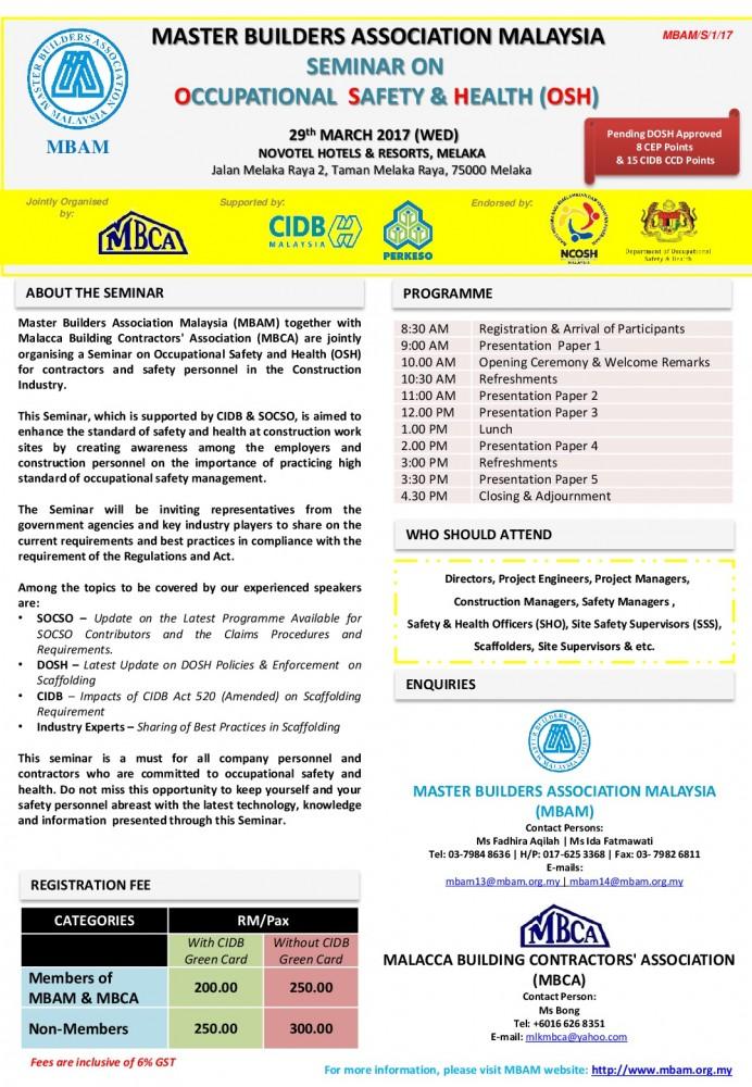 Brochure - Seminar OSH 2017 Malacca-1-1-001