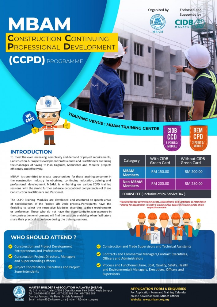 CCPD Brochure & Form 2019_page-0001