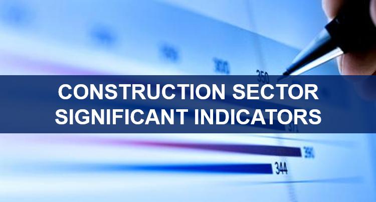 Construction-Sector-Significant-Indicators2