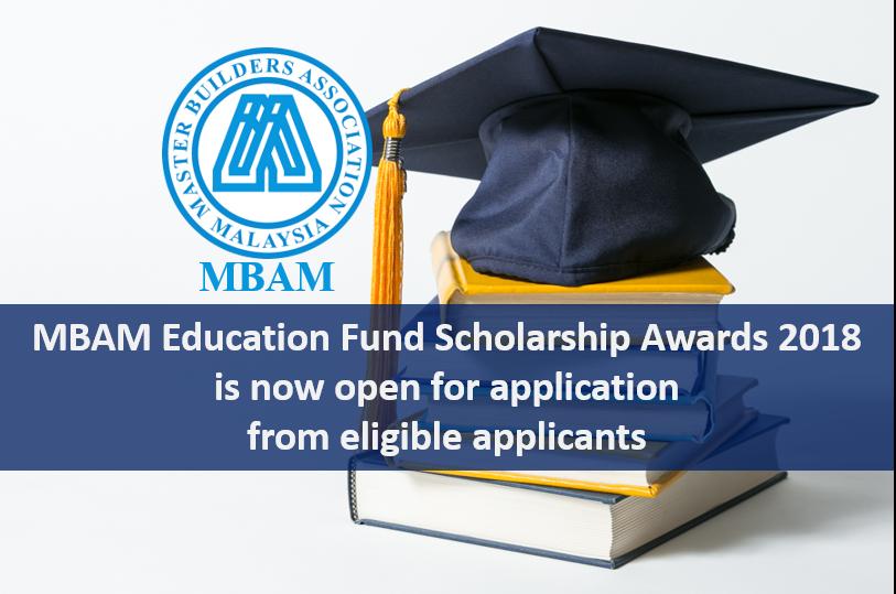 scholarship award 2018_web