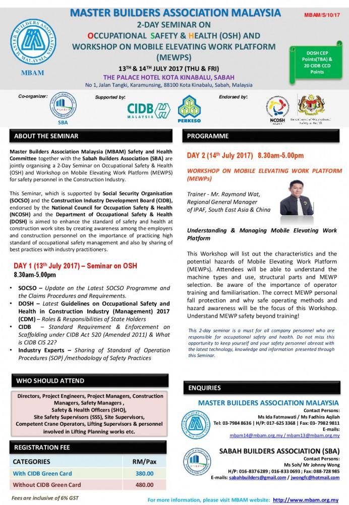 Brochure-Seminar-OSH-2017-KK-001_v2