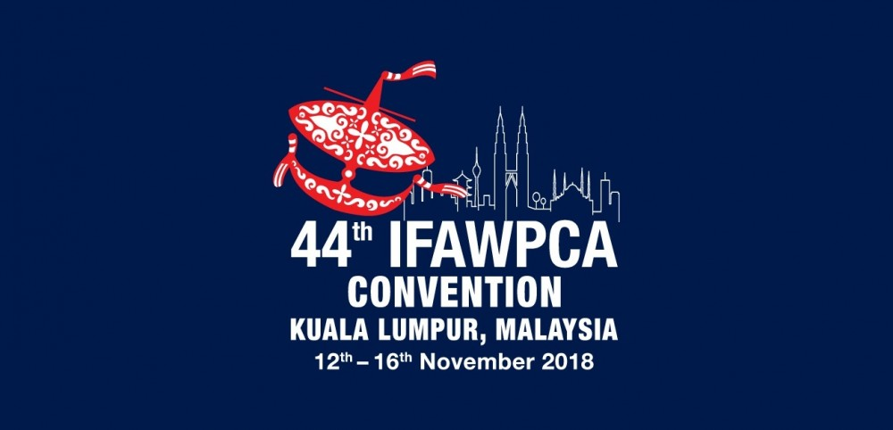 IFAWPCA-folder-(For-reference)-001_v2