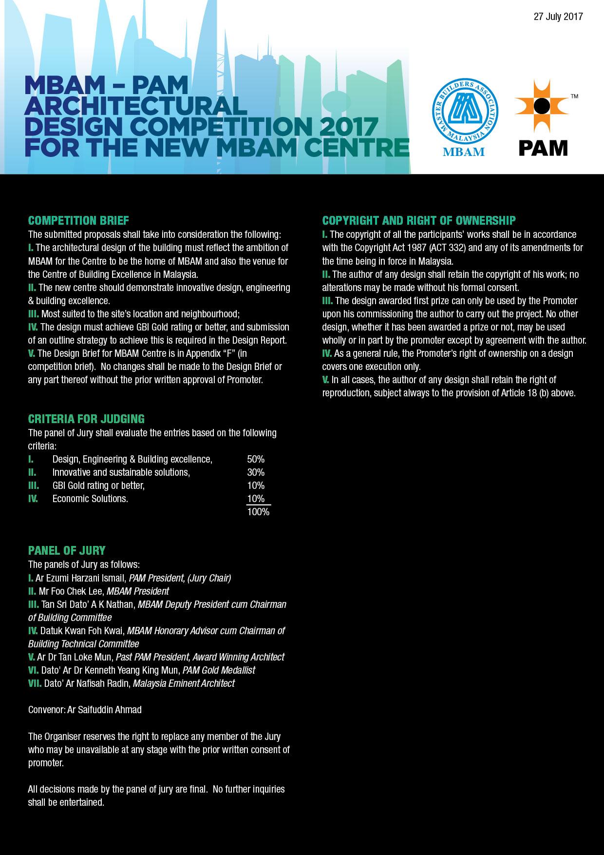MBAM_PAM_ArchDComp2017_Flyer_p2-02