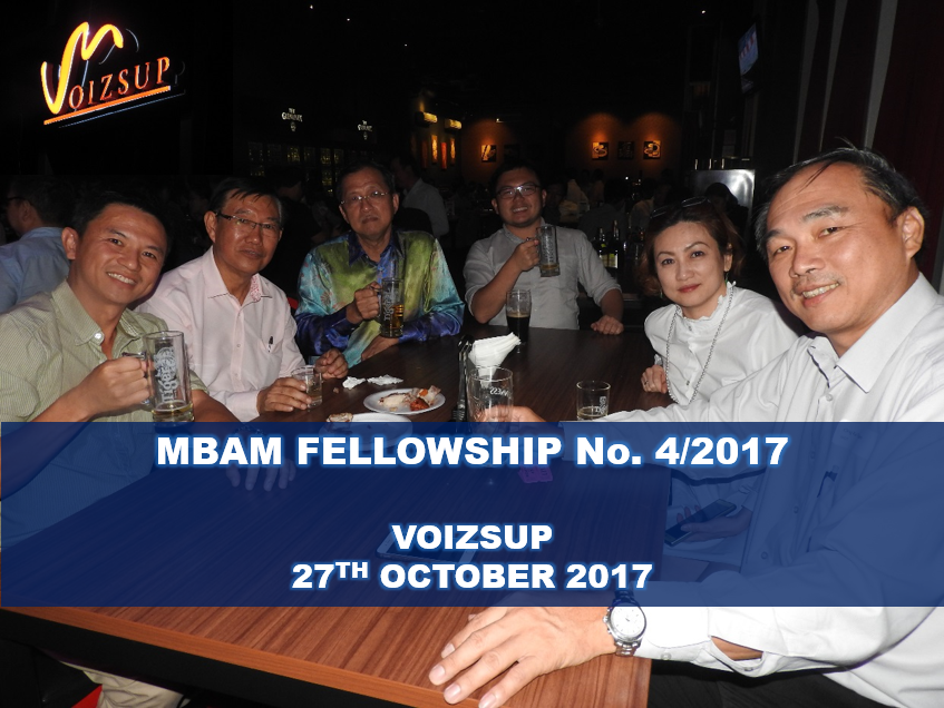 fellowship 42017 web_2