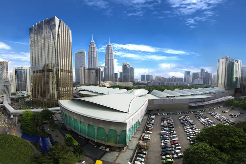kl-convention-centre