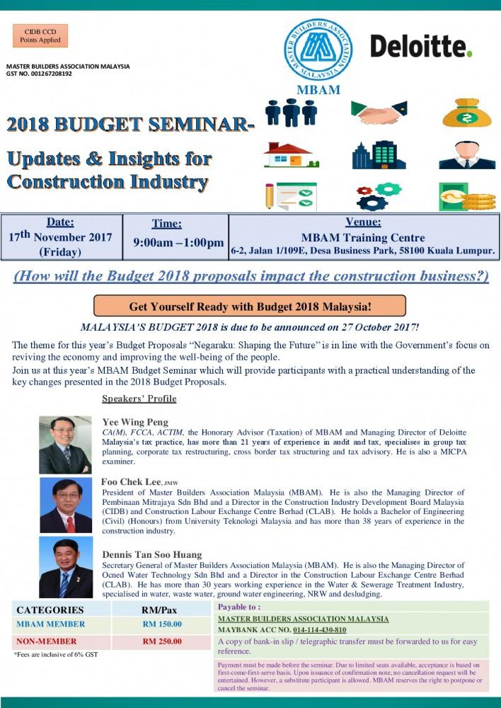 Brochure-Seminar-Budget-2018_17-11-2017-001