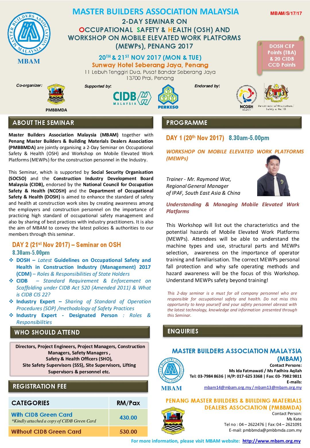 Brochure---Seminar-OSH-PENANG_231017-001