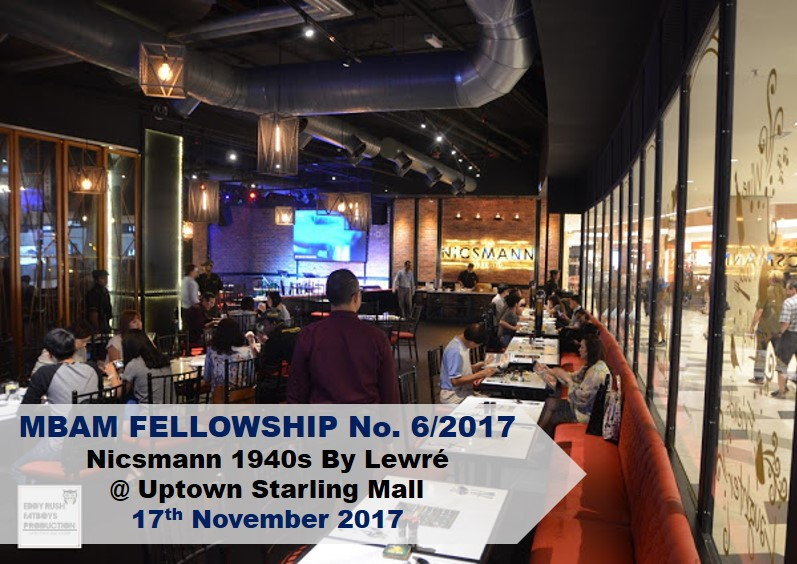Fellowship62017_web2