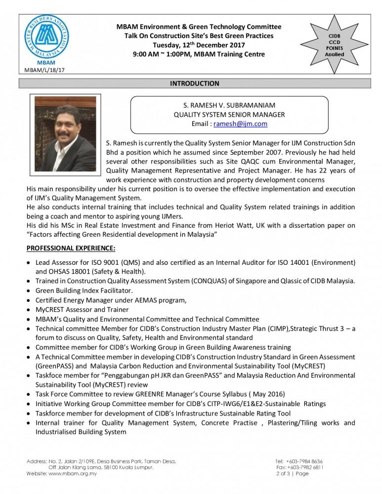 [20171212]-Talk-On-Construction-Site's-Best-Green-Practices---Flyer-&-Reg-Form-002