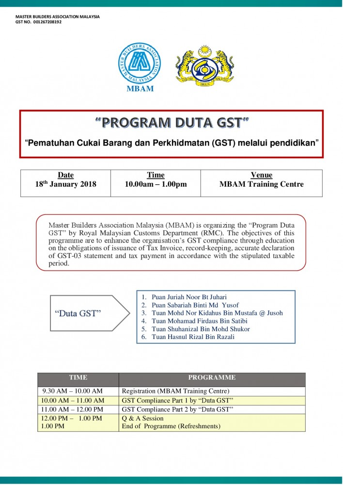 Brochure--Program-Duta-GST_18-01-18-001