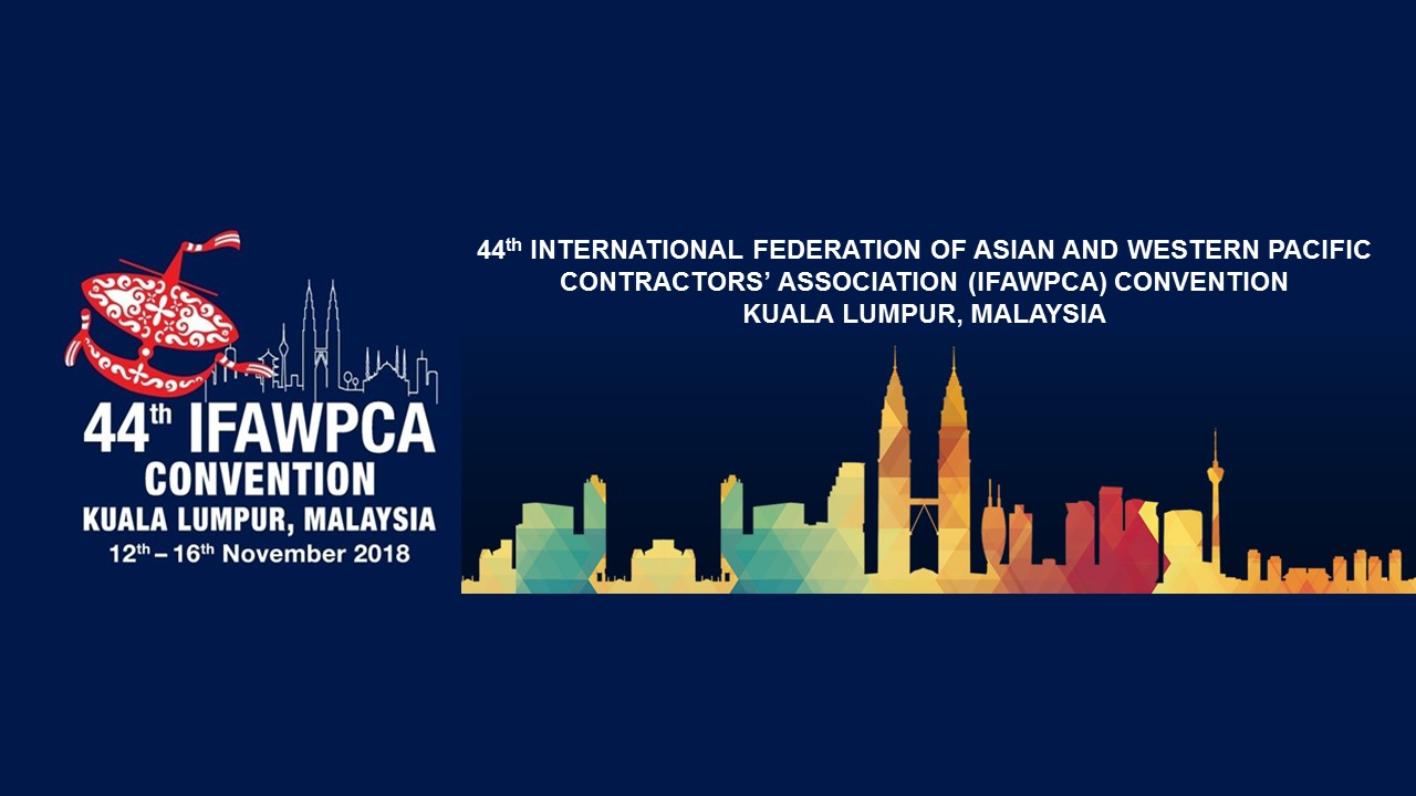 ifawpca2018_banner8