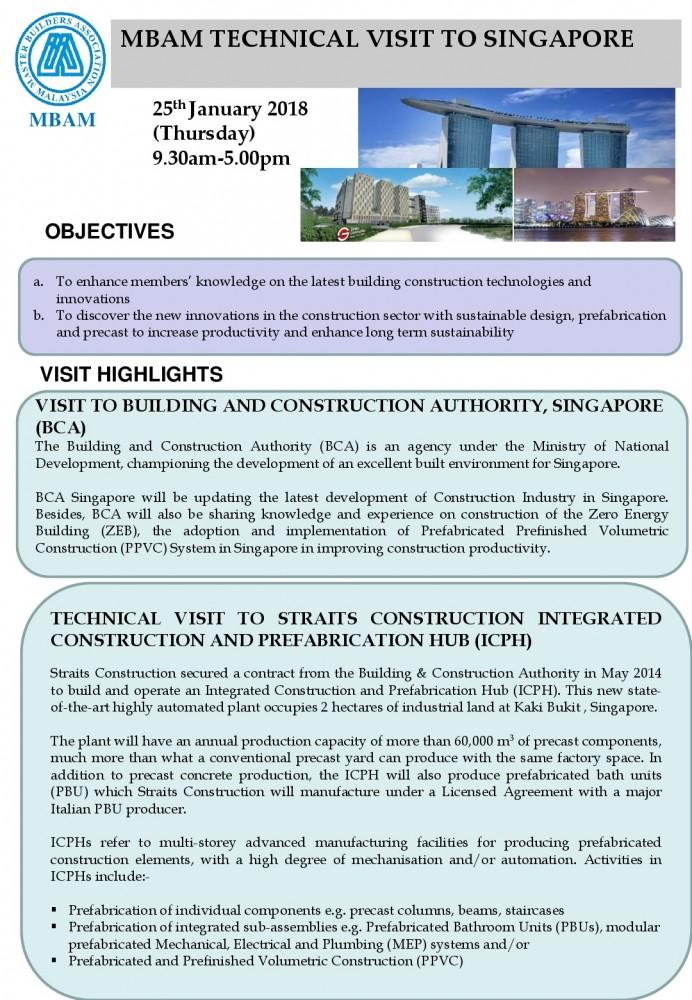 Brochure-MBAM-Study-Visit-Singapore--25012018-001