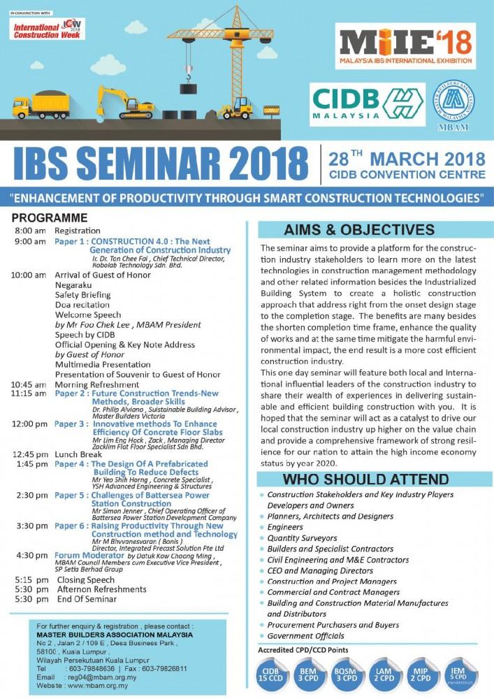 IBS-Seminar-2018_v7-001