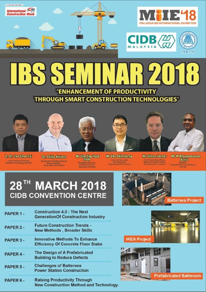 IBS-Seminar-2018_v7-002