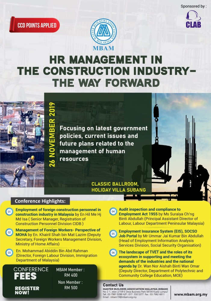 HR Conference Brochure (latest)_page-0001