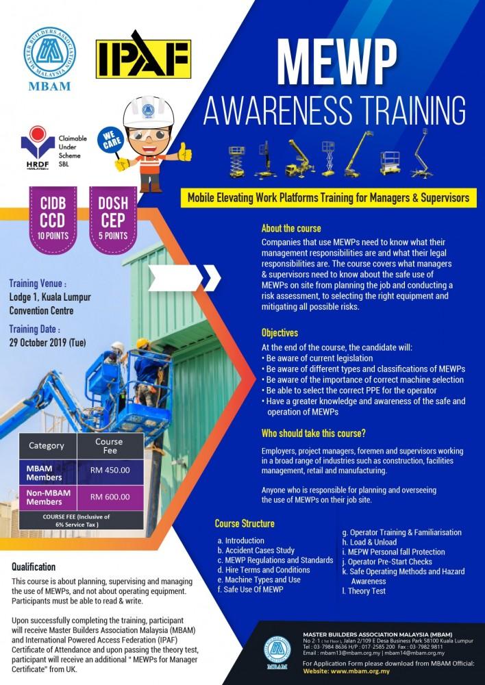 Mewp Awareness Training_page-0001