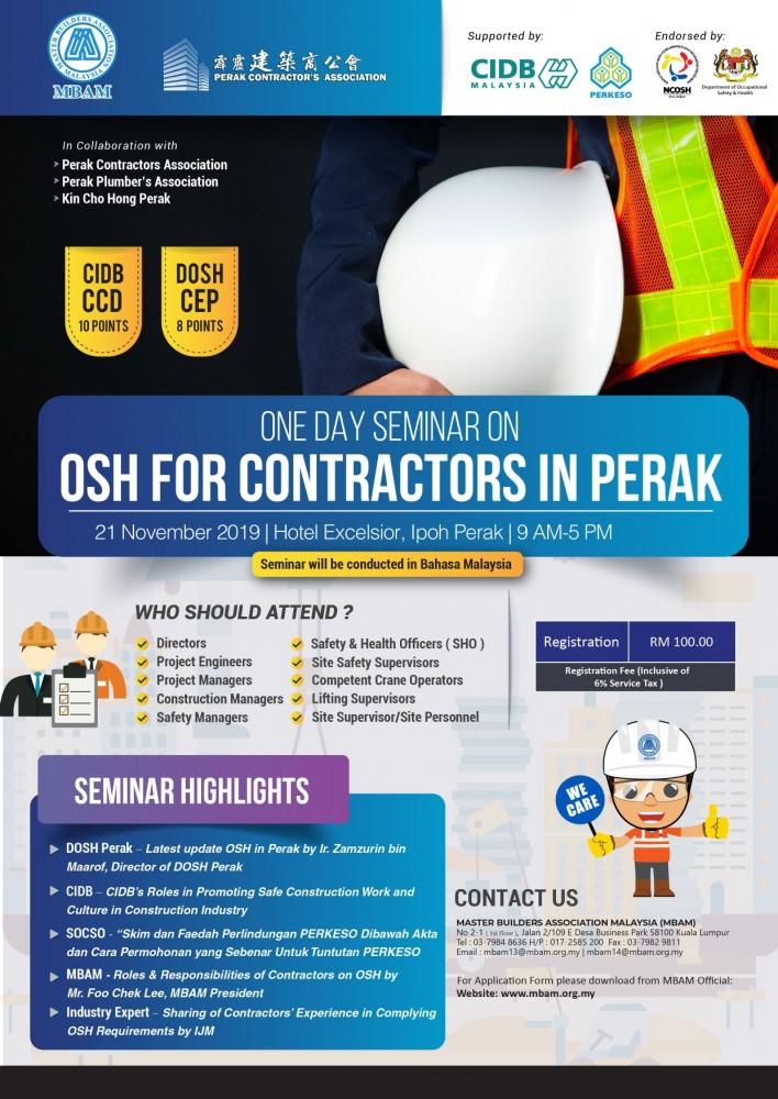 Brochure_OSH Perak_21112019_page-0001