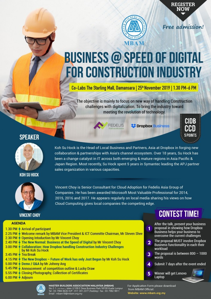 Business Speed of Digital for Construction Industry_v7_page-0001