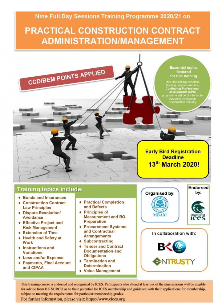 Brochure_9 Sessions of Practical Construction Contract Admin Mgt (10.02.2020)_page-0001