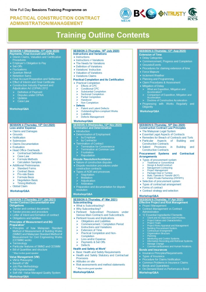 Brochure_9 Sessions of Practical Construction Contract Admin Mgt (10.02.2020)_page-0003