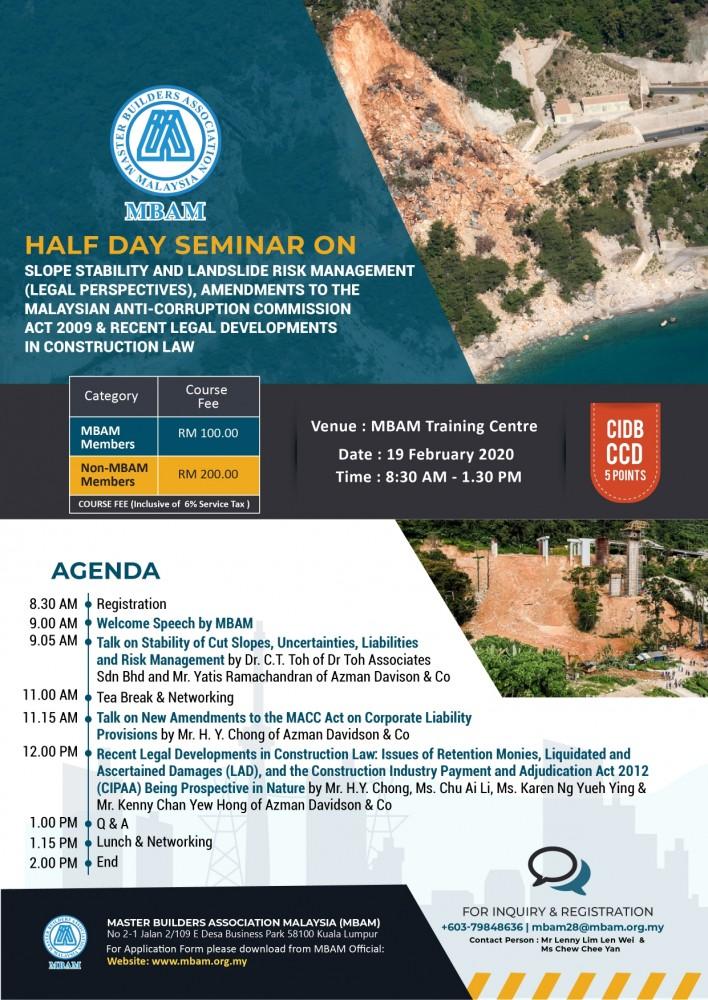 Half-Day Seminar on Law Updates & the Slope Stability and Landslide Risk Management_V6_page-0001