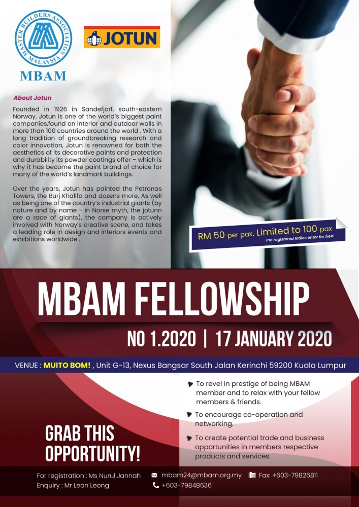MBAM Fellowship_No1_2020_replyslip_page-0001