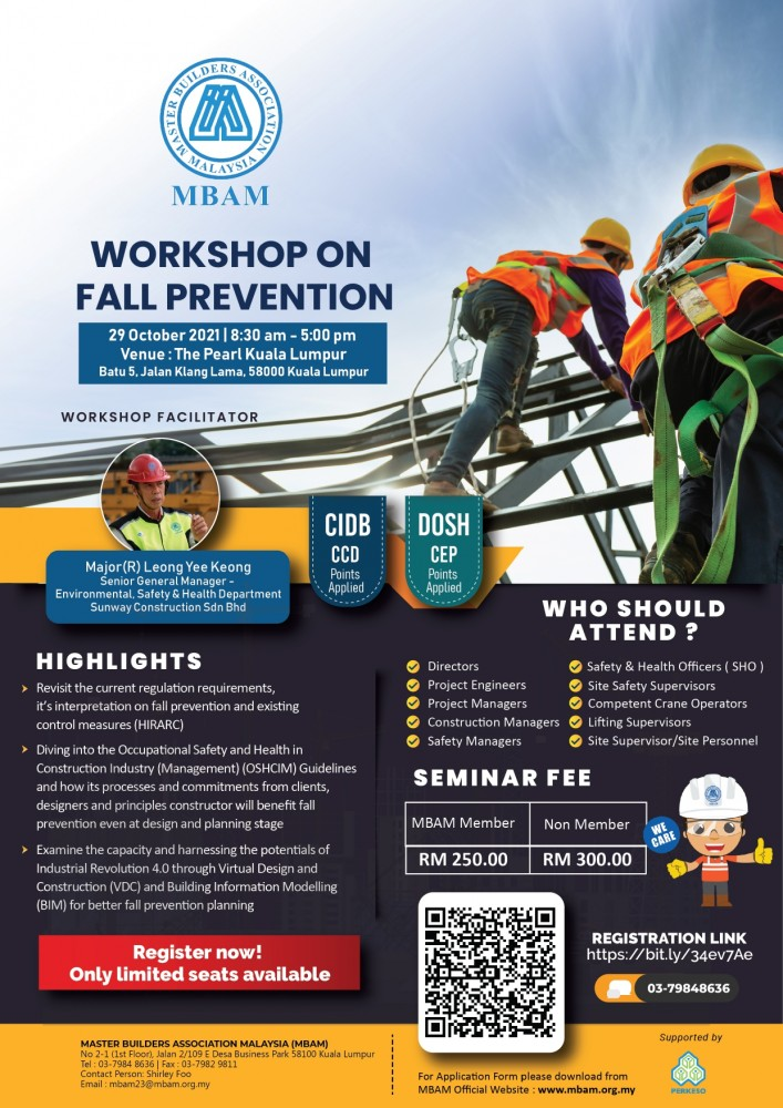 Workshop on Fall Prevention 2021_page-0001