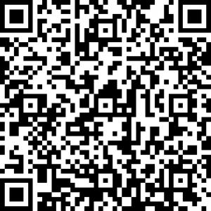 QR-survey-19062021