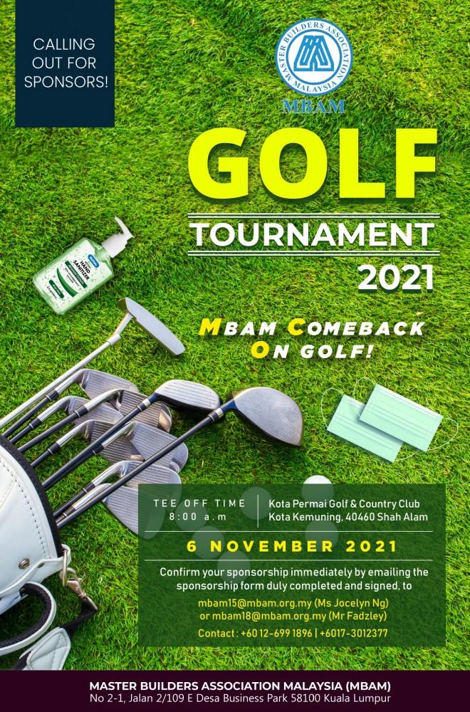 MBAM Golf 2021 v3_page-0001