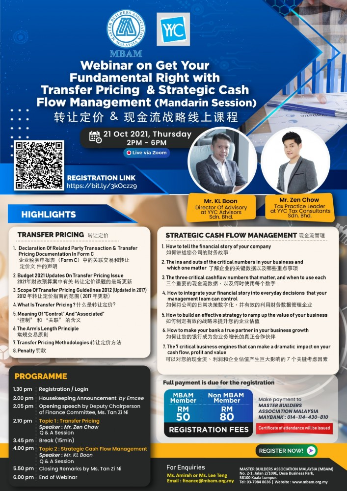 Brochure-Fundamental Right with TP & Strategic CF Mgmt YYC_21-10-21_page-0001