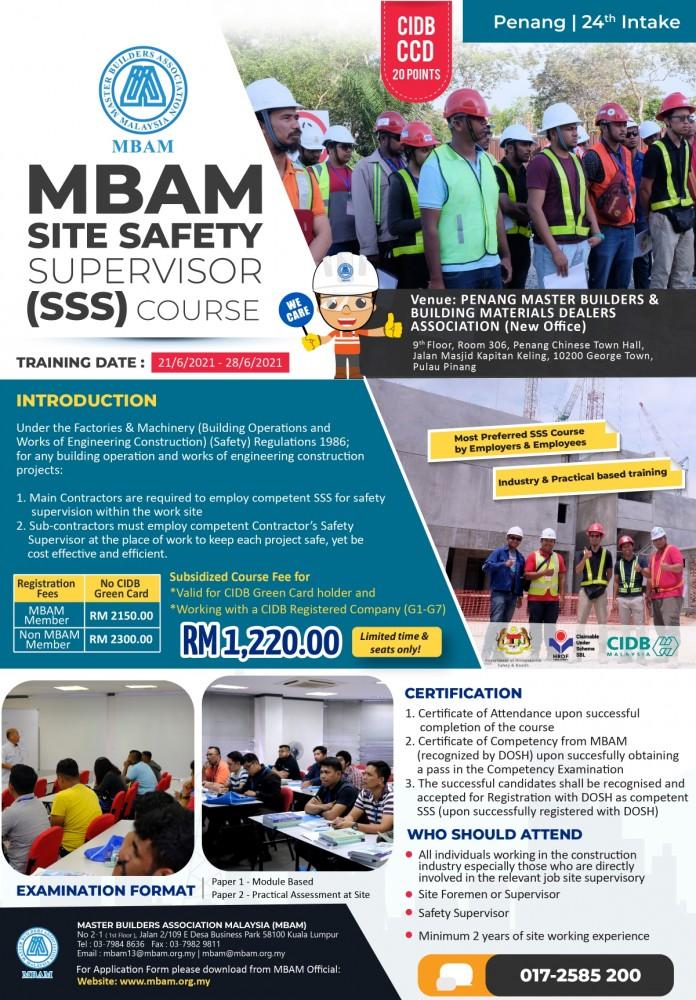 SSS Penang Rebate 22.4_page-0001