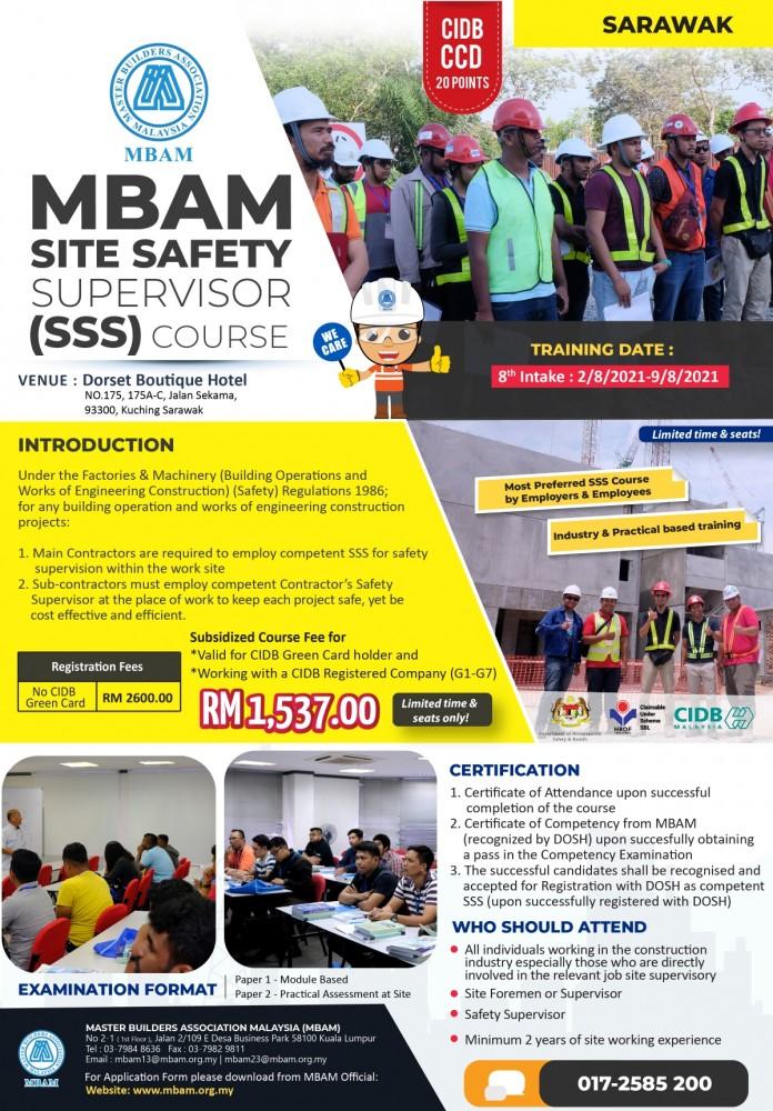 SSS Sarawak Rebate 22.4_page-0001