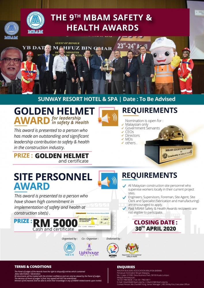 Award 2020_page-0001