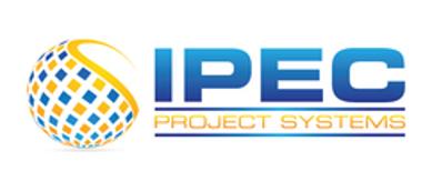 IPEC logo_1