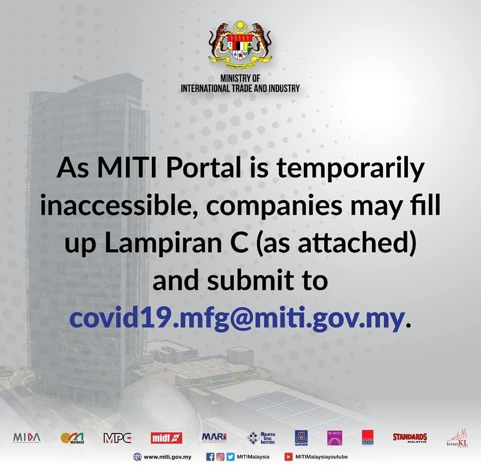 MITI submission appendix C english