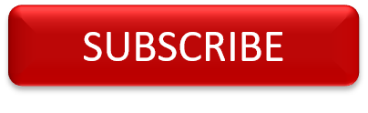 button-subscribe-red