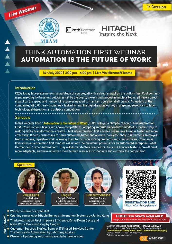 MBAM Automation Webinar_1