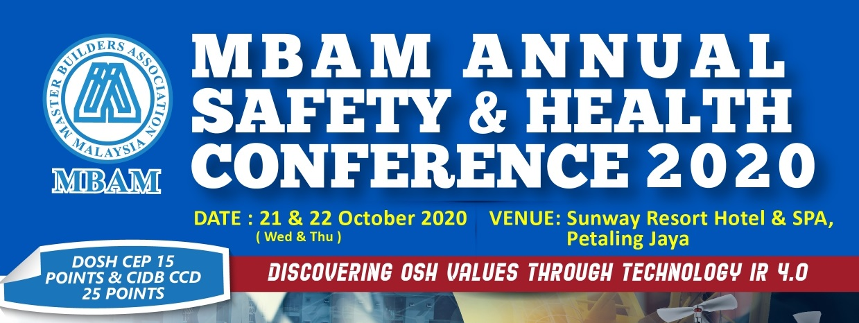 MBAM Annual Safety Conference 2020_v2_page-0001_web