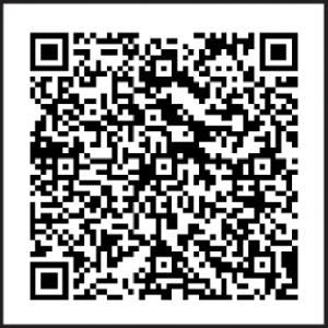 qr_code_cp_portal