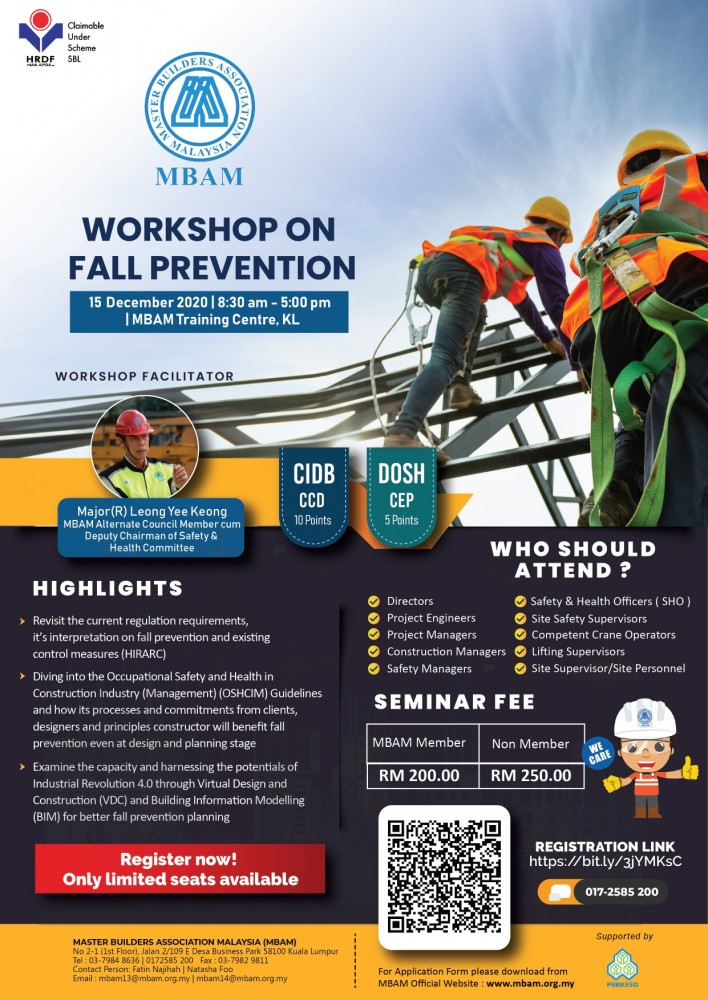 KL Fall Prevention Dec_page-0001