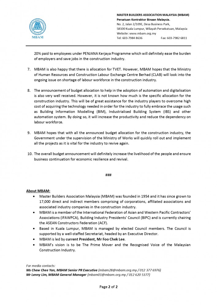 20201106 MBAM Press Statement on Budget 2021 (final)_page-0002