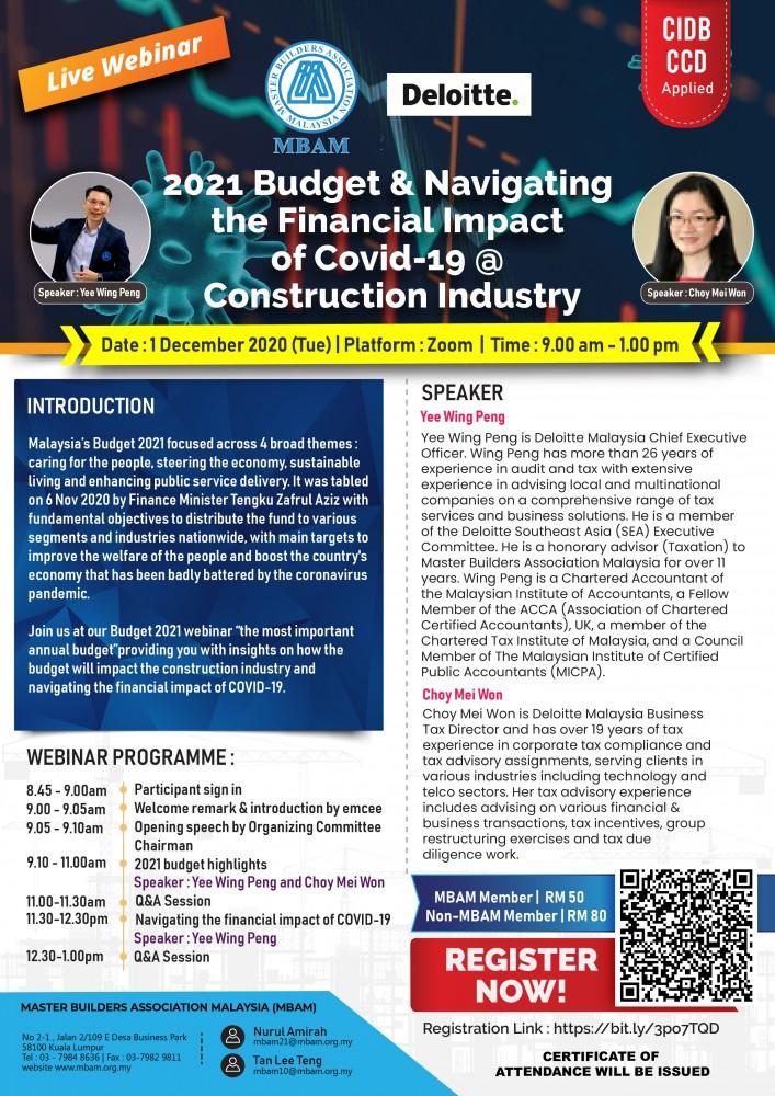 2021 Budget Brochure v10-01