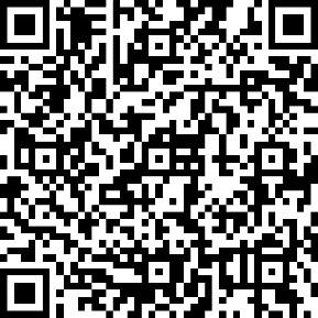 qr code circular 021