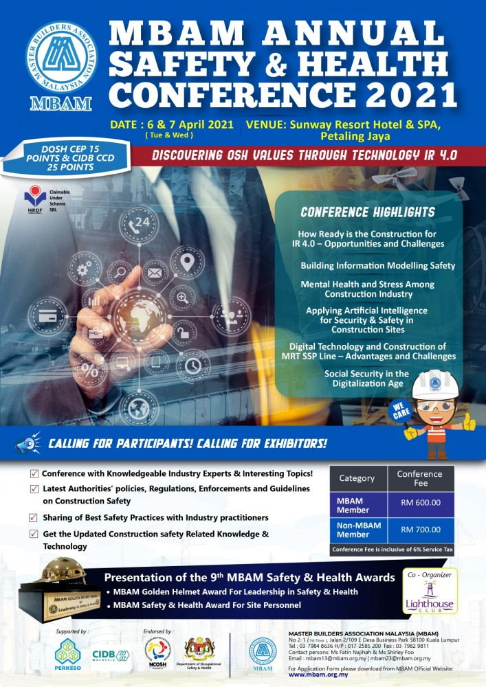 Brochure_Safety Conference 2021_page-0001