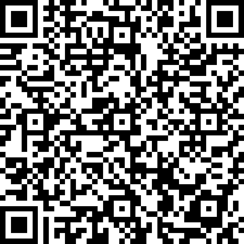 QR_survey_Circular55