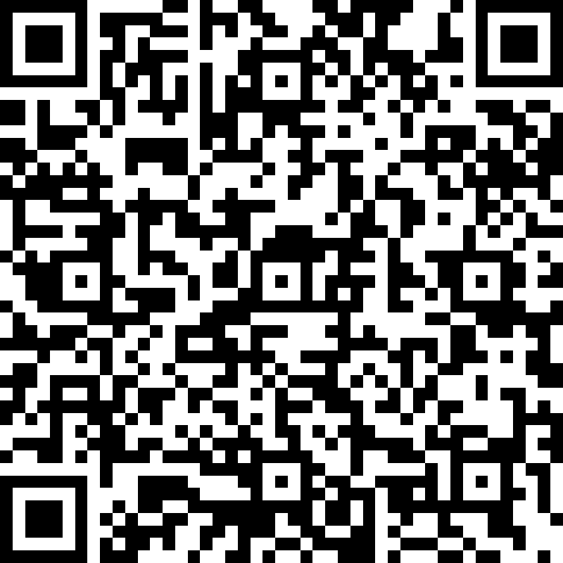 QRCode for Survey on Financial Issues Faced