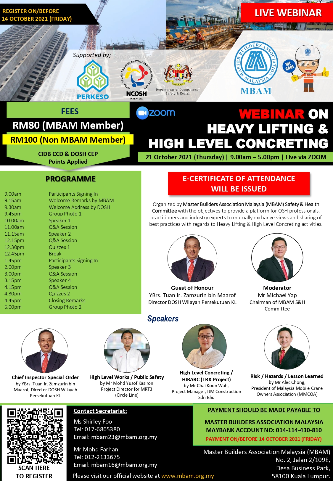 Brochure - Webinar on Heavy Lifting & High Level Concreting [21102021]_page-0001